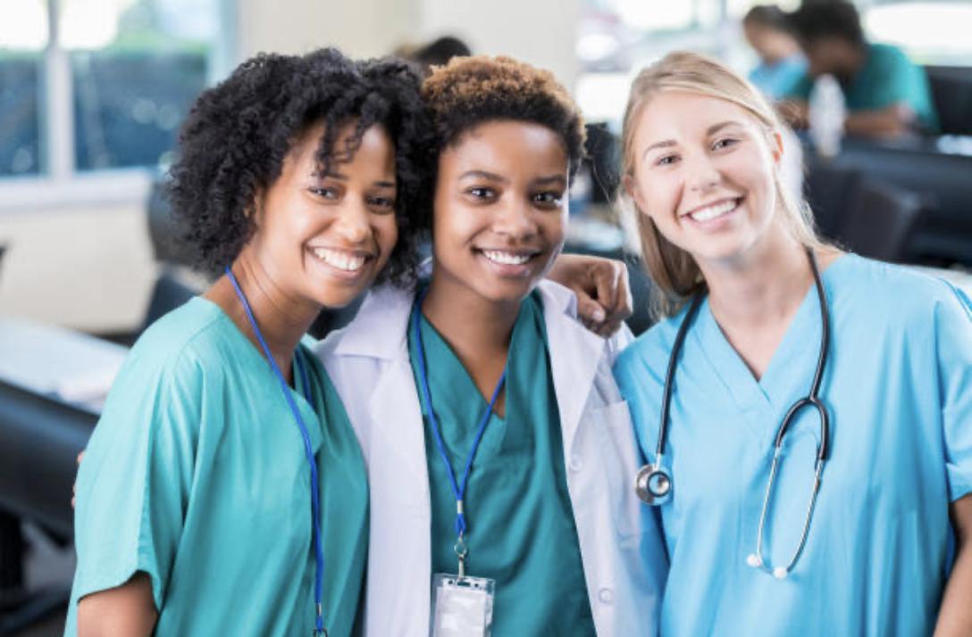 Adjusting to Medical School: An Short Overview